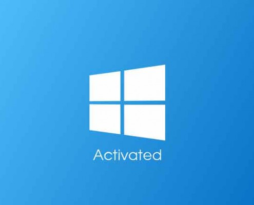 Windows-Activated | kamiltech.com