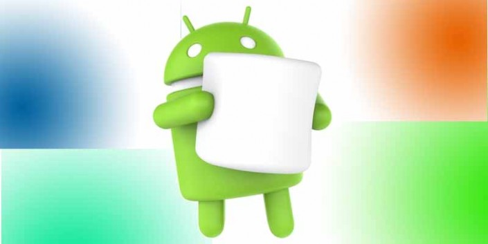 Android 6 Marshmallow | kamiltech.com