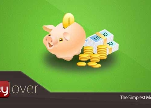 Money Lover Money Manager | kamiltech.com