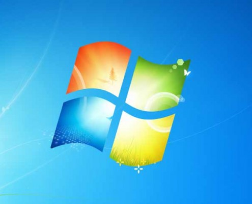 Windows-7 Repair Install | kamiltech.com
