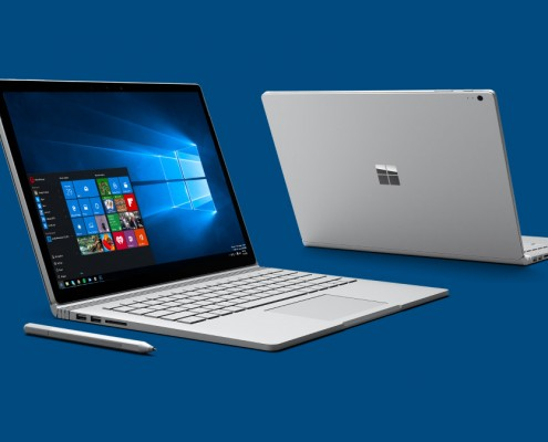 windows-10 | kamiltech.com