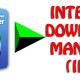 IDM-Internet Download Manager - Kamil