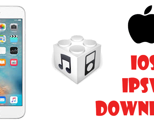 Apple IOS IPSW Download | kamiltech.com