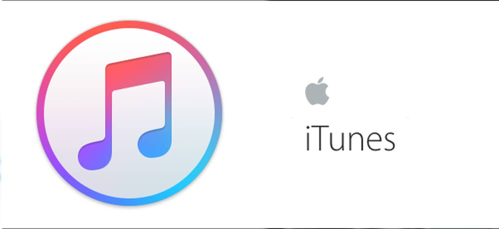 Download Apple Itunes To Manage Your Apple Devices Iphone