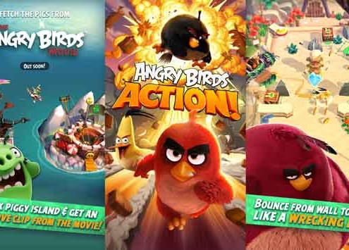 Angry-Birds-Action | kamil