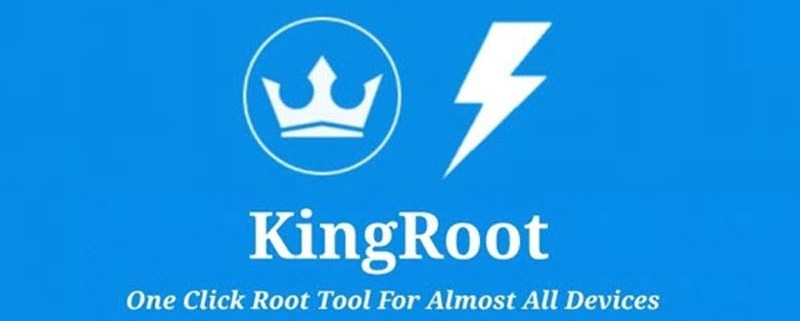 kingroot root android | kamiltech
