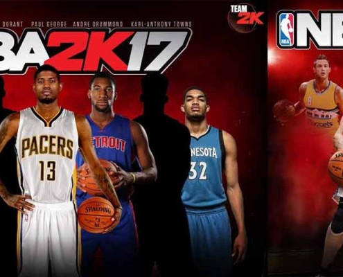 nba-2k17 game windows android pc mac