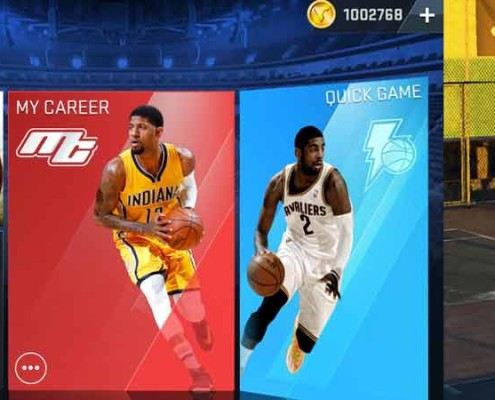 nba 2k17 game android kamil kamiltech windows pc mac download apple