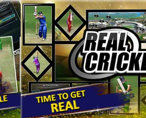 real cricket 14 16 2016 android kamil kamiltech