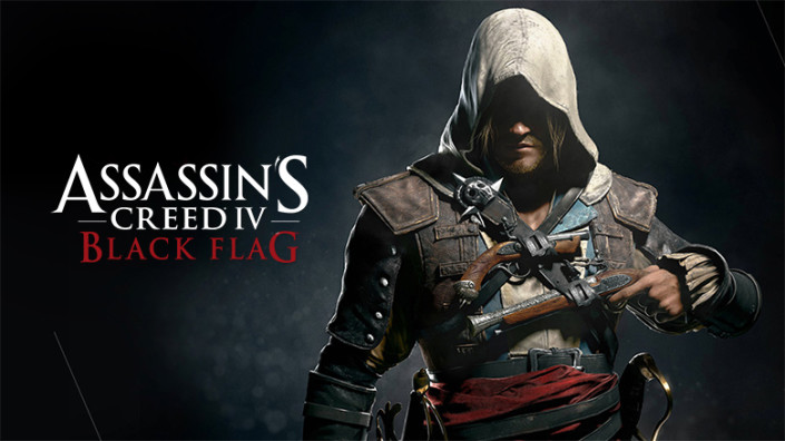 assassins-creed game