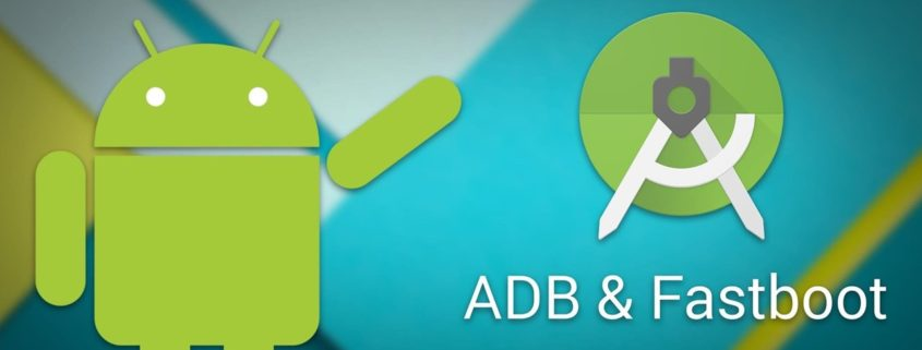 adb fastboot android windows mac download