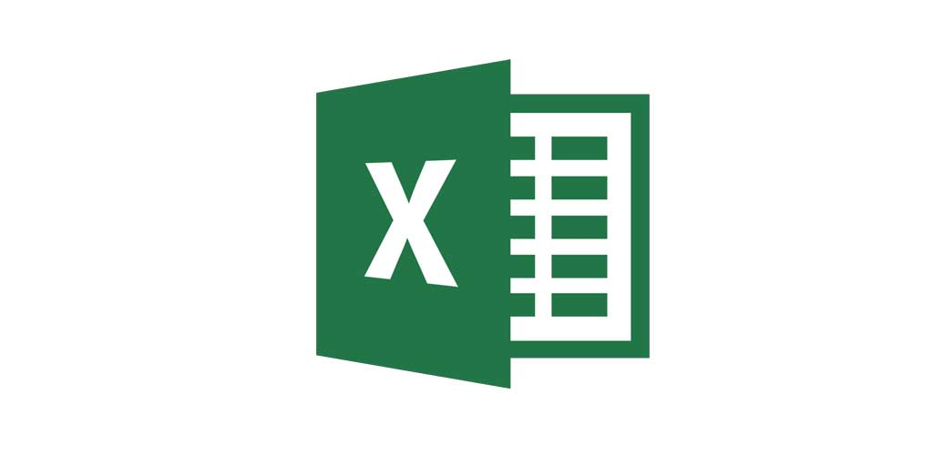 How To Extract First Letter Of Each Word From Sentence In Excel Kamil