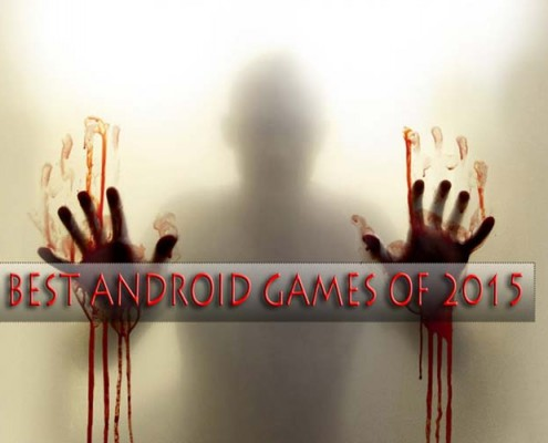 Best Android Games | kamiltech.com
